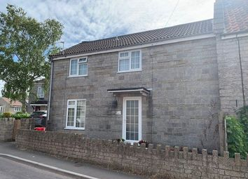 Thumbnail 2 bed property to rent in Brue Cottage, Queen Street, Keinton Mandeville