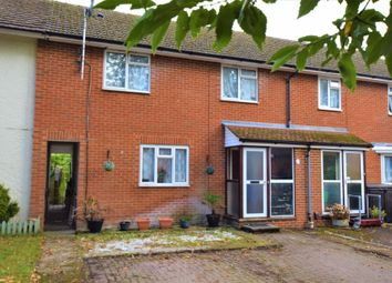 4 bed terraced house for sale in Ladywood Avenue, Farnborough GU14