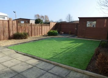 Thumbnail 3 bed semi-detached house for sale in Herriot Way, Loughborough