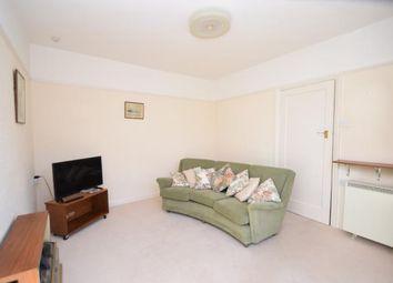 Moorfield Grove, Pudsey, Leeds, West Yorkshire LS28