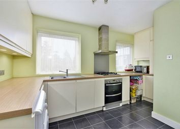 Thumbnail 2 bed flat for sale in West End Court, West End Lane, Stoke Poges, Buckinghamshire