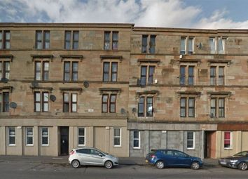 Thumbnail 2 bedroom flat to rent in Duke Street, Glasgow