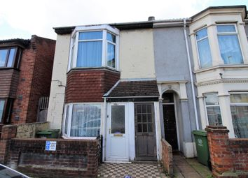 Thumbnail 2 bedroom flat for sale in Arundel Street, Portsmouth