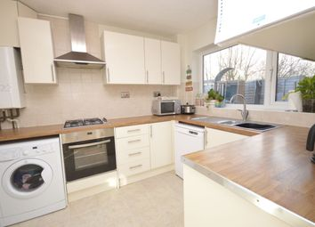 Thumbnail 3 bed terraced house for sale in Eskdale, London Colney, St. Albans