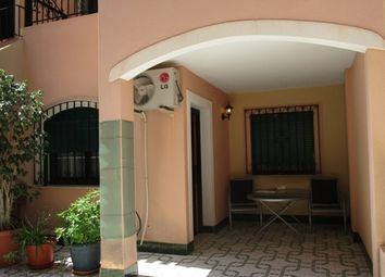 Thumbnail 2 bed apartment for sale in Calle Rio Espinaredo, Los Alcázares, Murcia, Spain