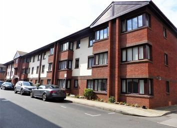 Thumbnail 1 bedroom flat for sale in Victoria Street, Weymouth