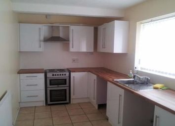 Thumbnail 3 bedroom property to rent in Ida Road, Walsall