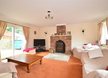 Thumbnail 4 bed detached house for sale in Broadway, Totland Bay, Isle Of Wight