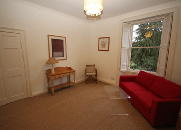 Thumbnail 2 bed flat to rent in Eskside West, Musselburgh, East Lothian, 6Pl