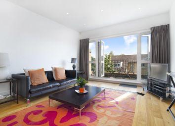 Thumbnail 4 bed property to rent in Cottenham Park Road, Wimbledon