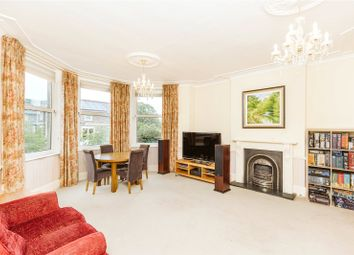Thumbnail 3 bed flat to rent in Chelsfield, 18 The Avenue, Sneyd Park, Bristol