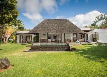 Thumbnail 3 bed villa for sale in Anahita, Mauritius