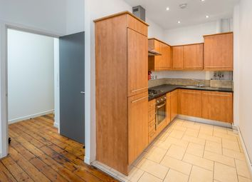 Thumbnail 2 bedroom flat to rent in Courthouse Lane, Dalston
