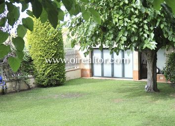 Thumbnail 4 bedroom property for sale in Sant Vicenç De Montalt, Sant Vicenç De Montalt, Spain
