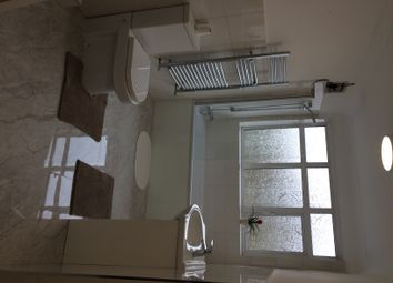 Thumbnail 4 bed terraced house to rent in Pasteur Gardens, Palmers Green