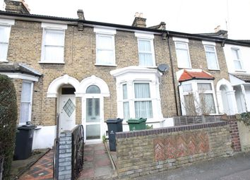 Thumbnail 3 bed property to rent in Sedgwick Road, London
