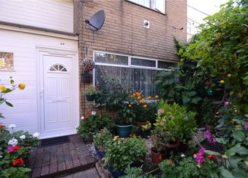 3 bed terraced house for sale in Aldwick Close, Farnborough, Hampshire GU14