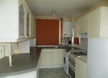 Thumbnail 2 bedroom property to rent in Hesa Road, Hayes, Middlesex
