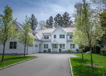 Thumbnail 6 bed property for sale in 12 Long View Avenue, 06878, Connecticut, 06878, United States Of America