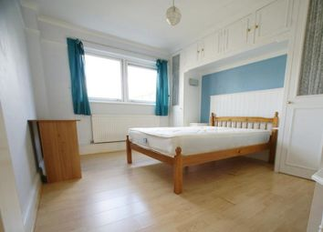 Thumbnail 4 bed property to rent in Everington Street, Hammersmith, London