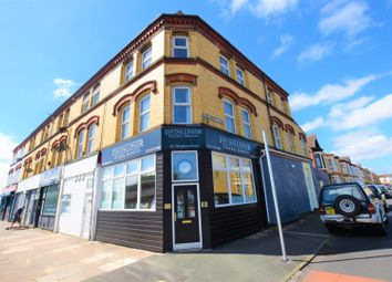Property for sale in Brighton Street, Wallasey CH44