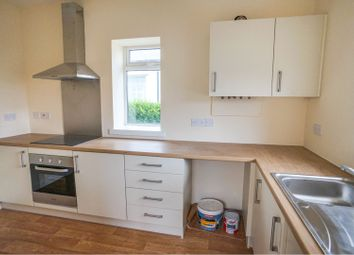 Thumbnail 2 bed detached bungalow for sale in Lincoln Road, North Hykeham