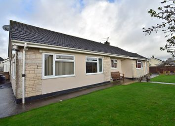 Thumbnail 4 bed property for sale in Critchill Road, Frome
