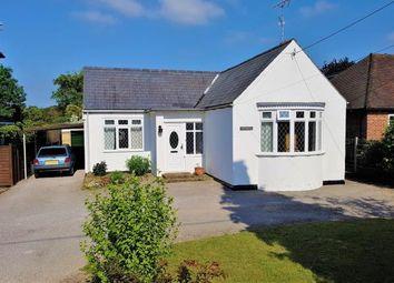 Thumbnail 3 bed bungalow for sale in Ash Green, Aldershot, Hants