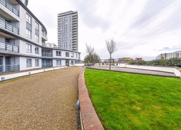 Thumbnail 1 bed flat for sale in Station Approach, Woking