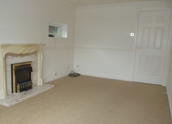 Thumbnail 1 bed flat to rent in High Trees Close, Redditch