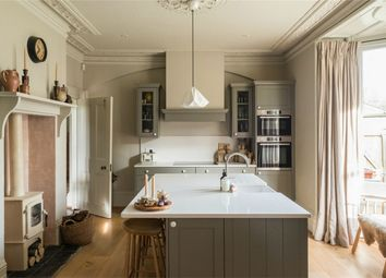 Thumbnail 5 bed semi-detached house for sale in Fair Meadow, Rye