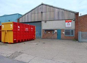 Thumbnail Light industrial to let in Units 2 And 3, Meadow Road, Reading, Berkshire