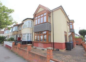 3 bed end terrace house for sale in Sissinghurst Road, Addiscombe CR0