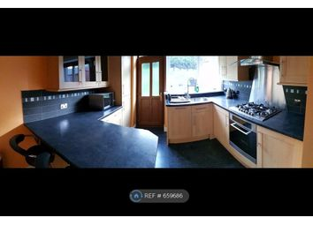 Thumbnail 3 bedroom maisonette to rent in Covenanters Drive, Aberdeen