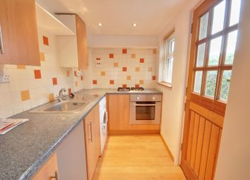 Thumbnail 2 bed property to rent in Norfolk Road, Rickmansworth, Hertfordshire
