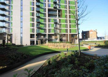 Garden Lane, Salford M3