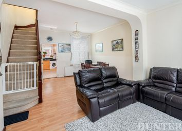2 bed terraced house for sale in Cissbury Road, London N15