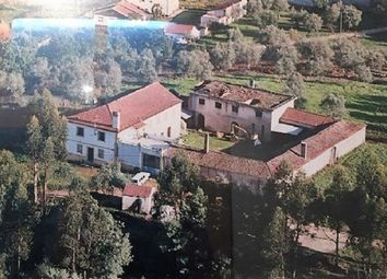 Thumbnail 4 bed cottage for sale in Coimbra, Silver Coast, Portugal