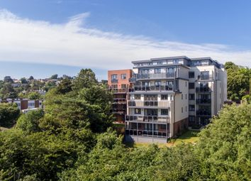 Thumbnail 2 bed property for sale in Sachs Lodge Asheldon Road, Torquay
