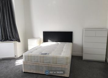 Thumbnail 5 bed terraced house to rent in Campbell Avenue, Ilford