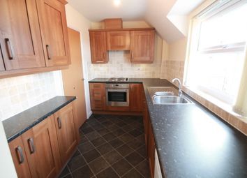 2 bed flat to rent in Quins Croft, Leyland PR25