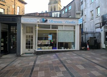 Thumbnail Office to let in Friars Street, Stirling