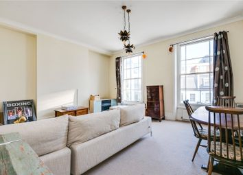 2 bed end terrace house for sale in Upper Tachbrook Street, London SW1V