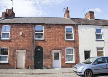 Thumbnail Room to rent in Newland Street West, Lincoln