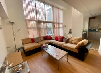 1 bed flat to rent in Apartment, Whitworth Street, Manchester City Centre M1
