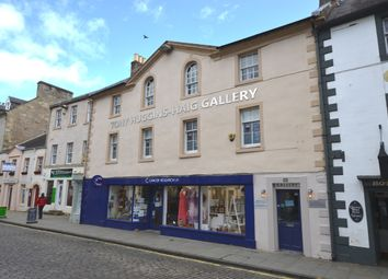 Thumbnail Retail premises for sale in Bridge Street, Kelso