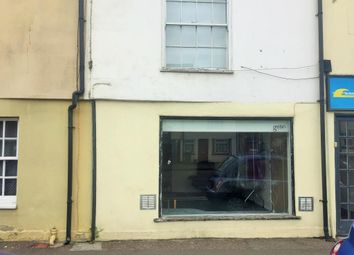 Thumbnail Retail premises for sale in Ock Street, Abingdon