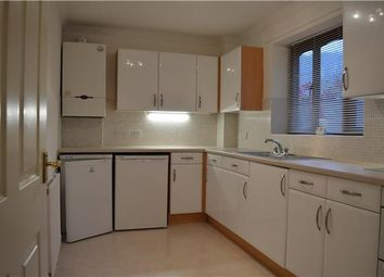 Thumbnail 2 bed flat to rent in Oliver Brooks Road, Midsomer Norton