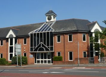 Office to let in 1 Wheatfield Way, Kingston Upon Thames KT1