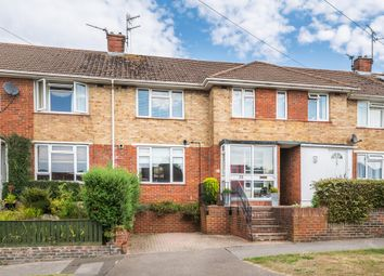 Thumbnail 3 bed terraced house for sale in Blackthorn Road, Reigate